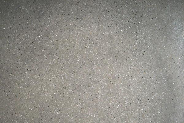 Wandfarben Innen Farbpalette : Pin Der Dezent Zurückhaltende Sandfarbton Lässt Sich Mit Vielen on